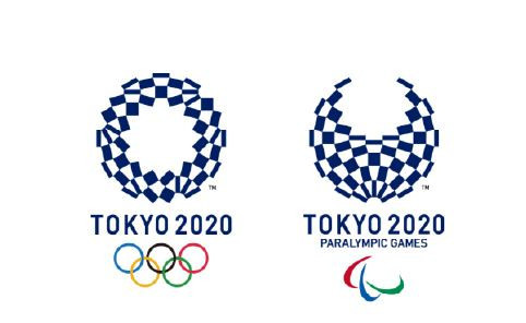 Tokyo 2020 confirm over 180,000 volunteer applications received