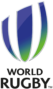 The seventh edition of the World Rugby Medical Commission Conference begins today in London ©World Rugby