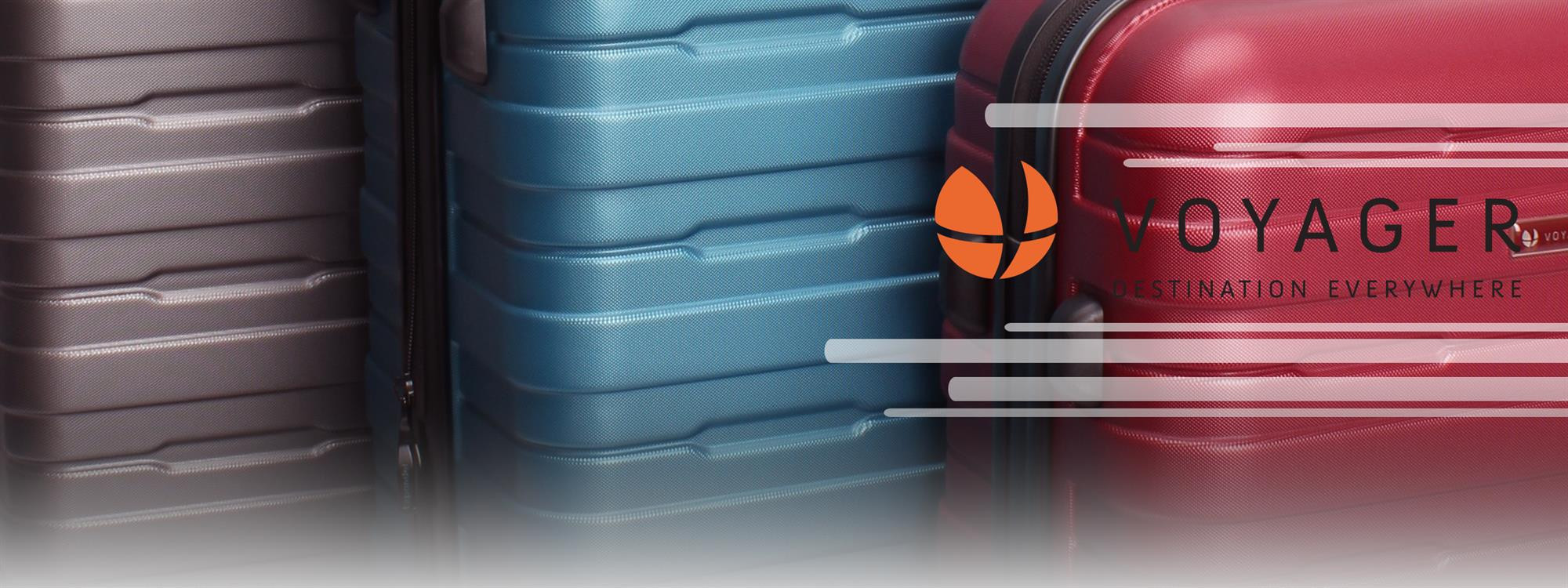 Netball New Zealand have joined the All Blacks in agreeing a sponsorship deal with Voyager Luggage ©Voyager Luggage