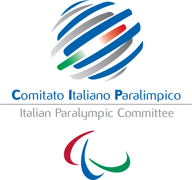 Italian Paralympic Committee to allow athletes to train for free at national centre