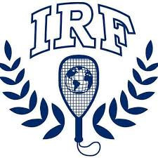 Costa Rica to host 2019 IRF World Junior Championships