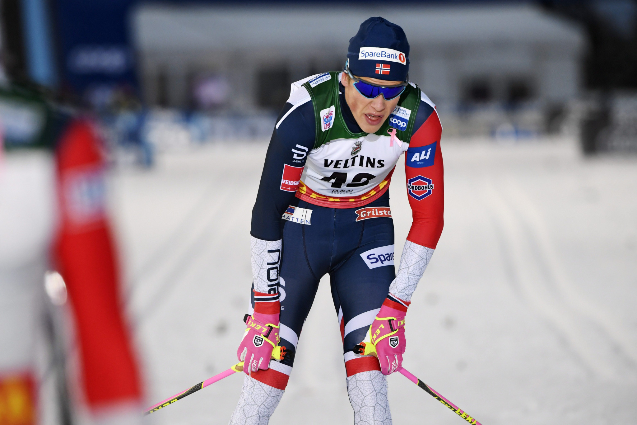 Sprint action to continue Tour de Ski in Val Müstair