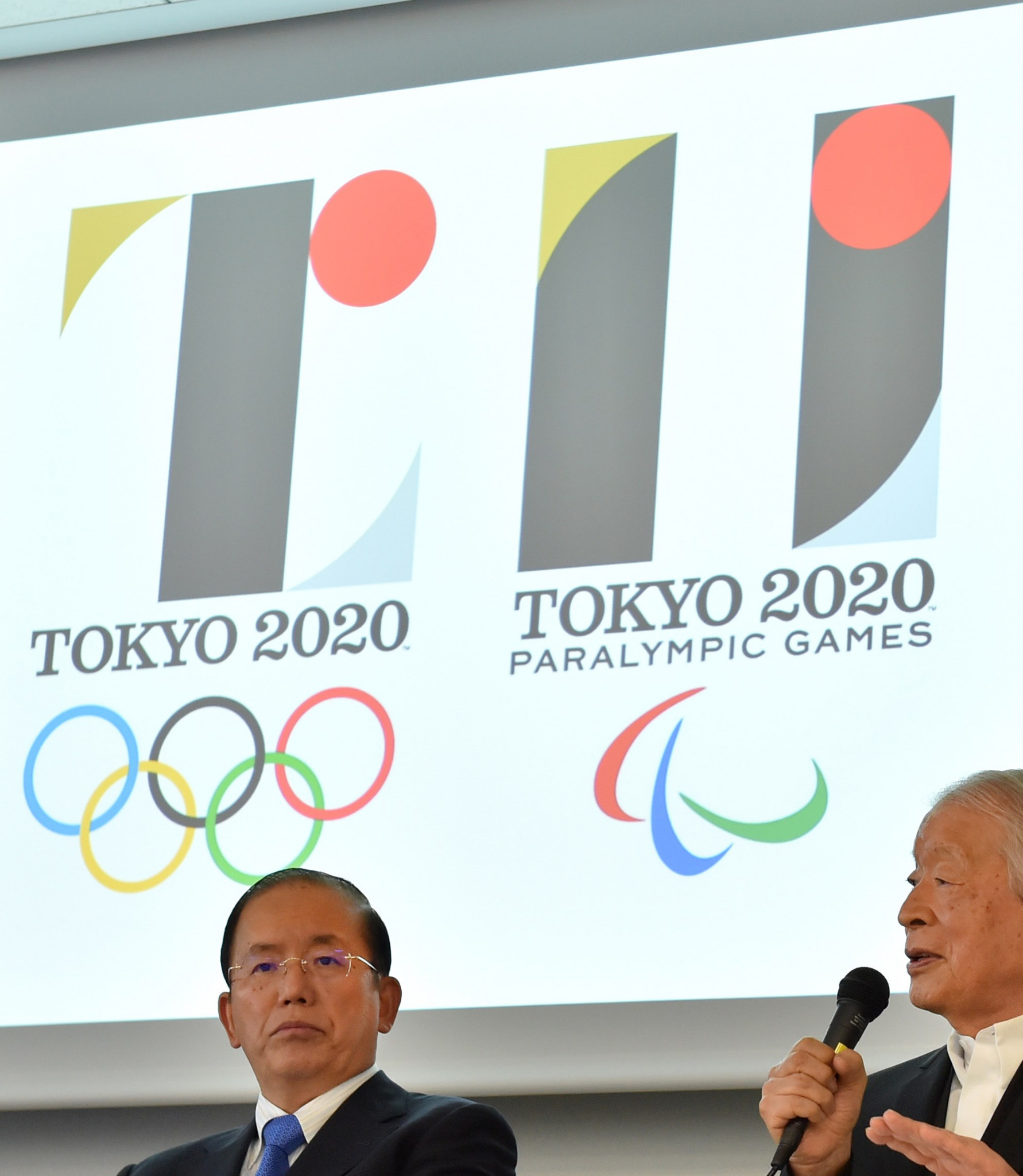 Tokyo 2020 hope Paralympics can make Japan more accessible place
