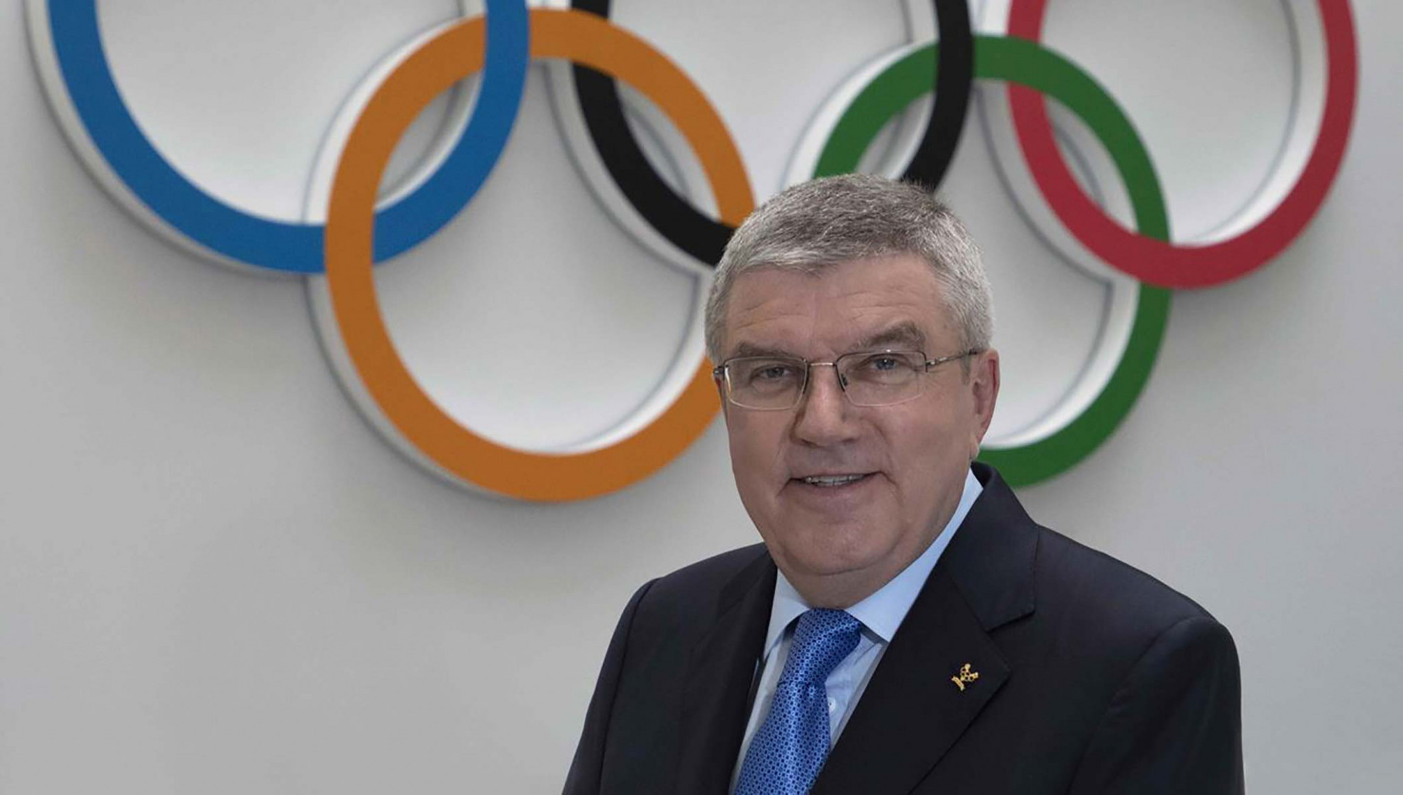 "Russia ""has served its sanction"" IOC President claims as anger grows over missed Moscow Laboratory deadline"