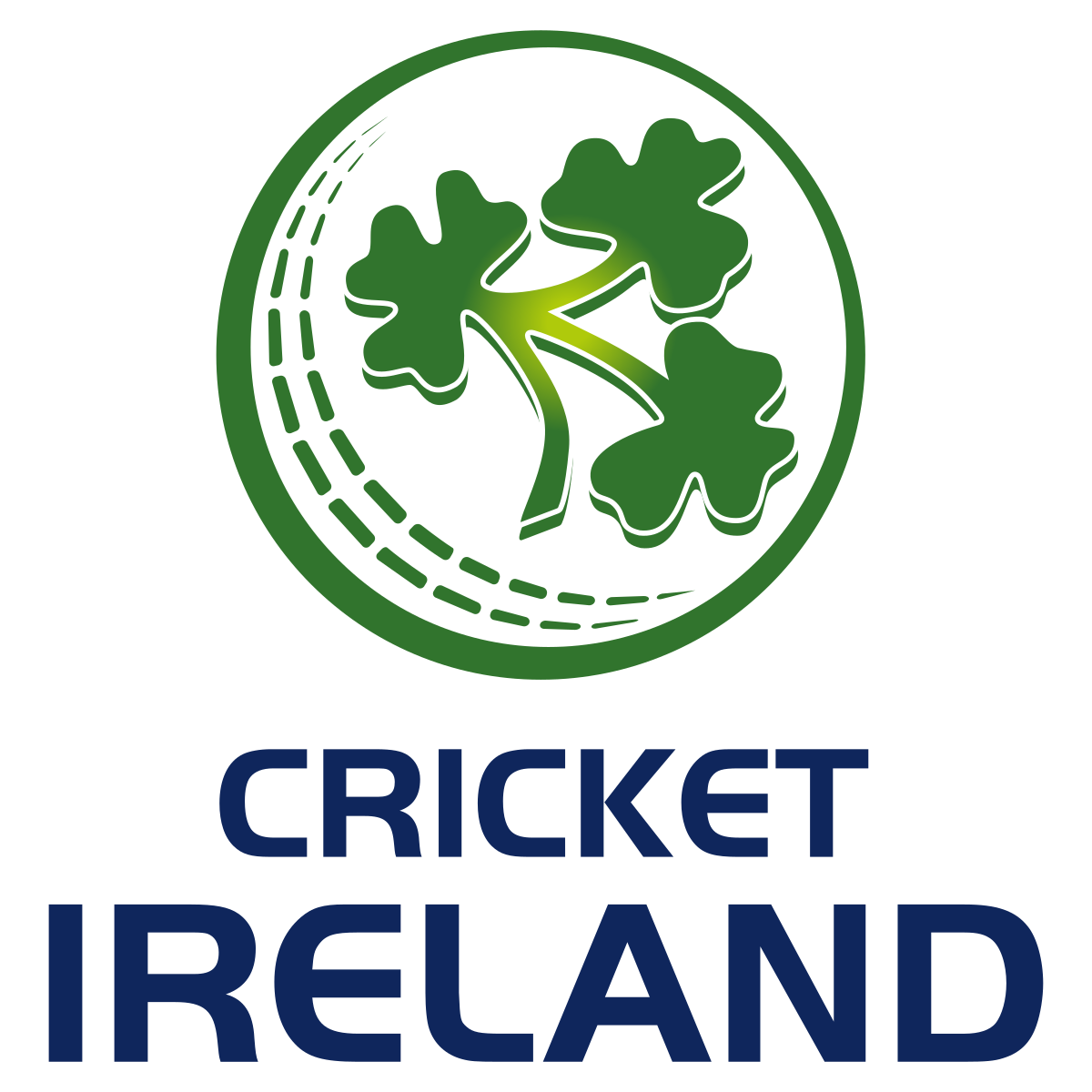Cricket Ireland are to award contracts for the first time to the country's women's team ©Cricket Ireland