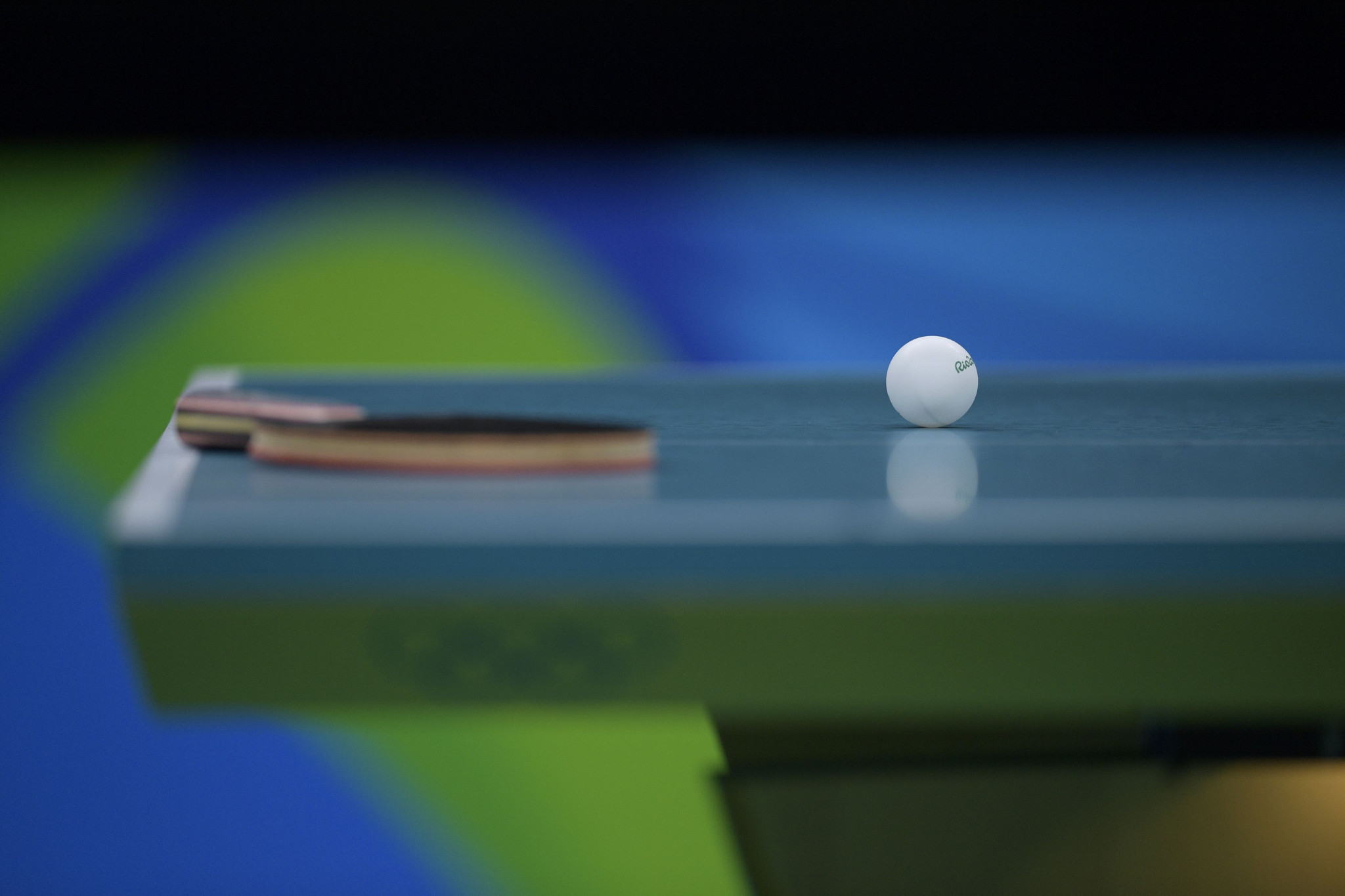 ITTF launches bidding process for 2020 Challenge Series