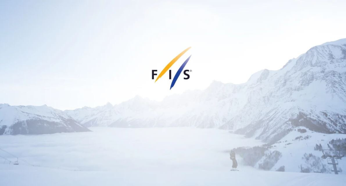 Leysin to host halfpipe action at 2019 FIS Freeski and Snowboard Junior World Championships