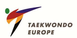World Taekwondo Europe President Pragalos discusses future plans in New Year's message