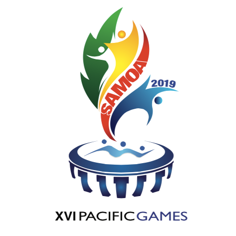 Church compound to be used to house athletes at 2019 Pacific Games in Samoa