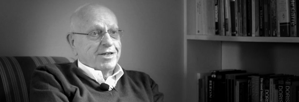 Former World Archery secretary general dies aged 74