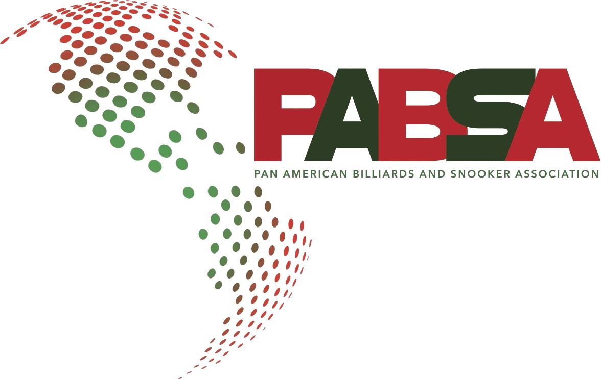 The newly formed Pan American Billiards and Snooker Association will hold their first Championships in the US ©PABSA