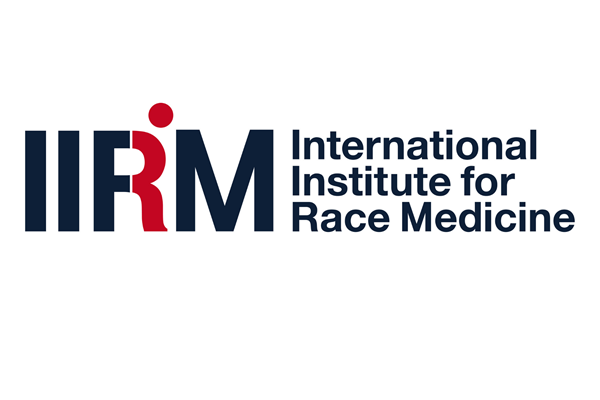 The IAAF has signed a deal with the International Institute for Race Medicine ©IIRM