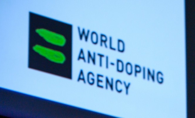 "WADA claim ""continuously striving"" to catch cheats and not accidental dopers after 90-year-old cyclist fails test"