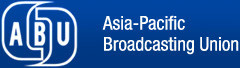 FISU agrees television deal with Asia-Pacific Broadcasting Union
