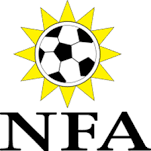 "FIFA to appoint Normalisation Committee to end ""paralysis"" impacting football in Namibia"