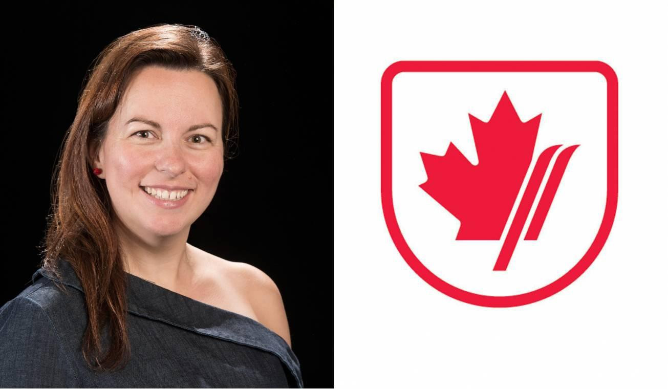 Alpine Canada hire new director of communications and brand