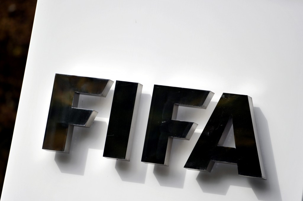 South African official Lindile Kika handed six-year ban by FIFA after match-fixing probe