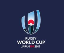 The sale of tickets for the Rugby World Cup 2019 in Japan has begun on a first come, first served basis ©Rugby World Cup 2019