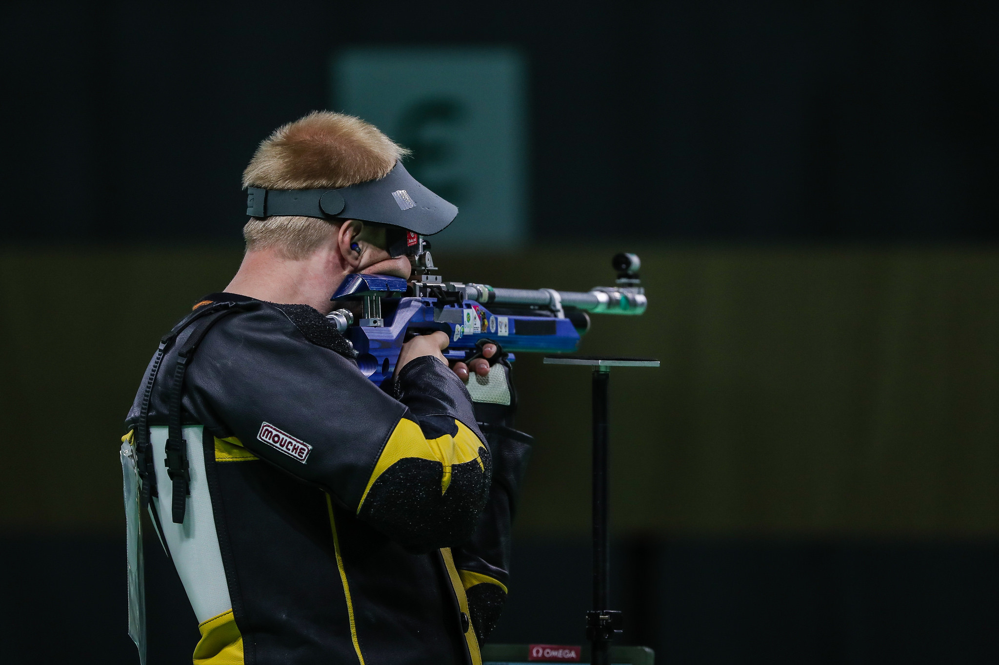An all-event package for shooting shotgun and shooting rifle and pistol events at the 2019 European Games in Minsk has gone on sale due to high demand for tickets ©Minsk 2019
