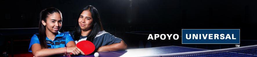 Universal named title sponsor of 2019 ITTF Pan America Cup