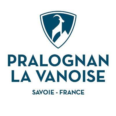 Loeken looking to continue prefect start to FIS Telemark World Cup season in Pralognan-la-Vanoise