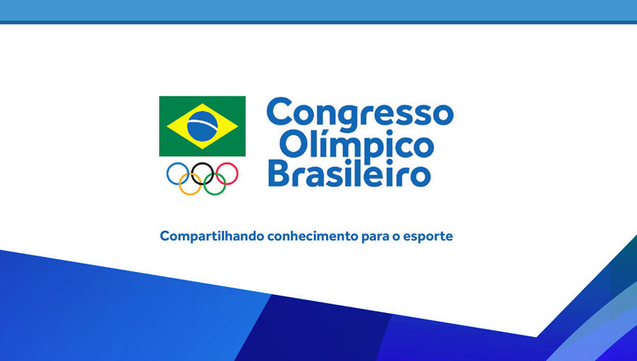 São Paulo to host first Brazilian Olympic Congress in April