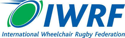 Roberts appointed chair of IWRF Technical Committee