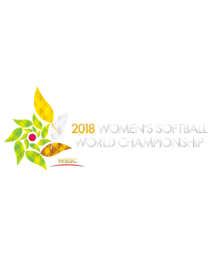 XV Women's Softball World Championship
