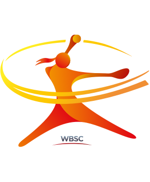 XI Jr. Women's Softball World Championship