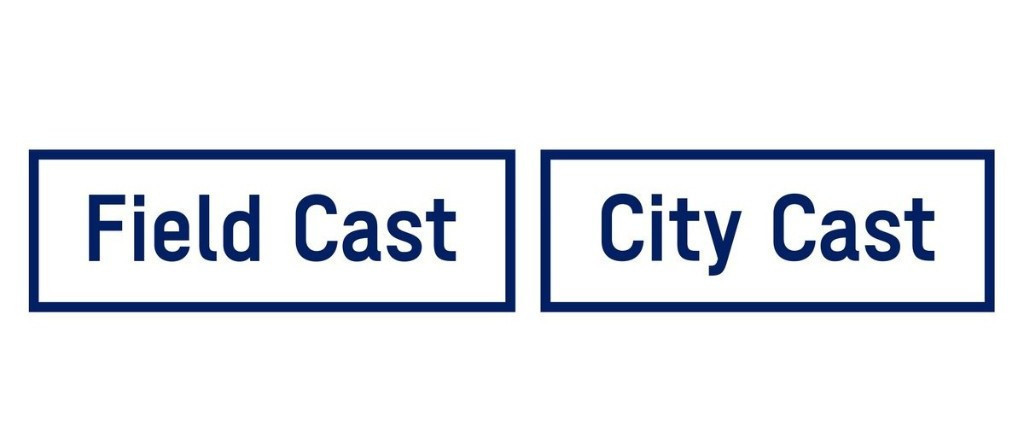 """Field Cast"" and ""City Cast"" have been unveiled as the names of the Games and city volunteers respectively ©Tokyo 2020"