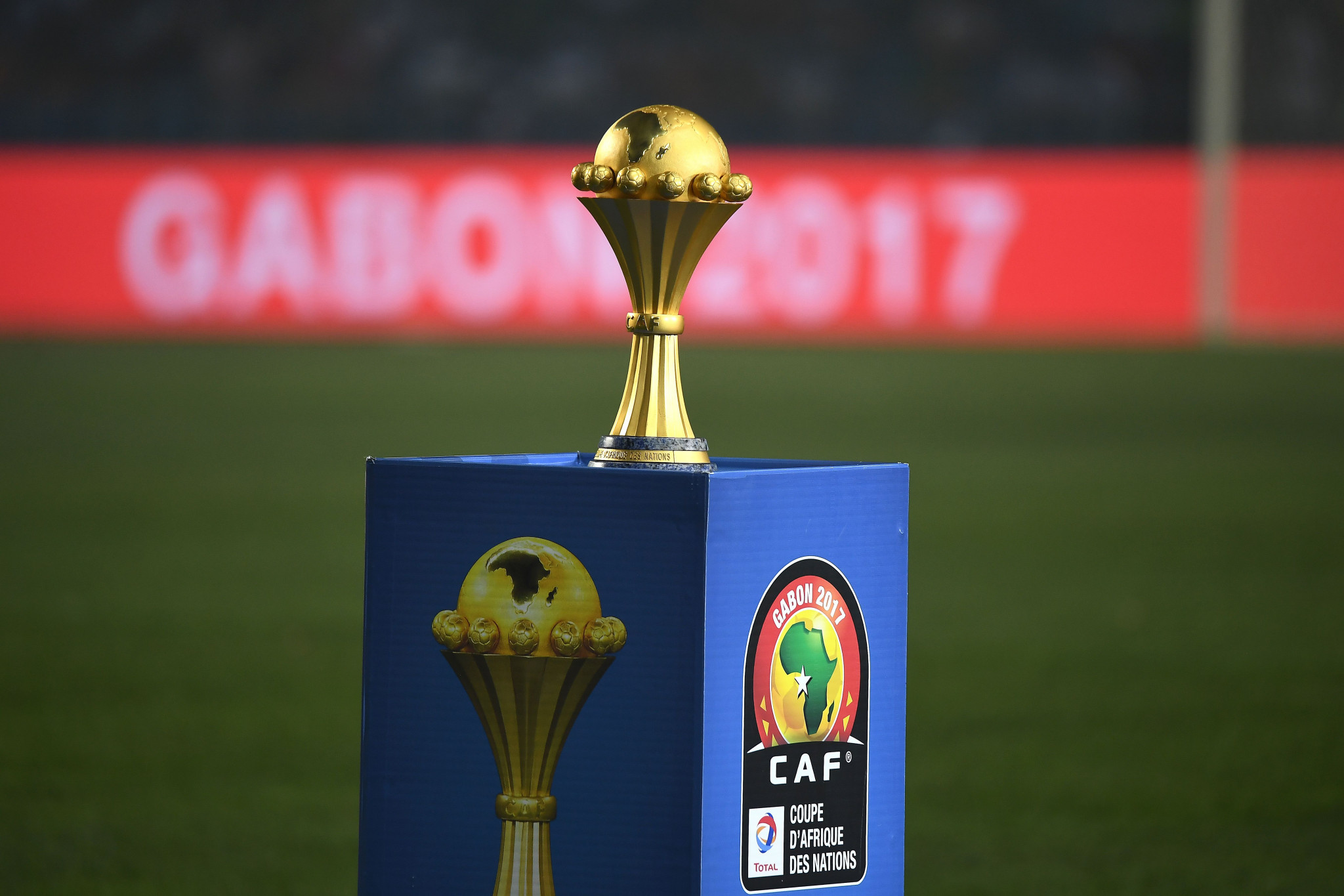 CAF push back 2019 Africa Cup of Nations due to Ramadan
