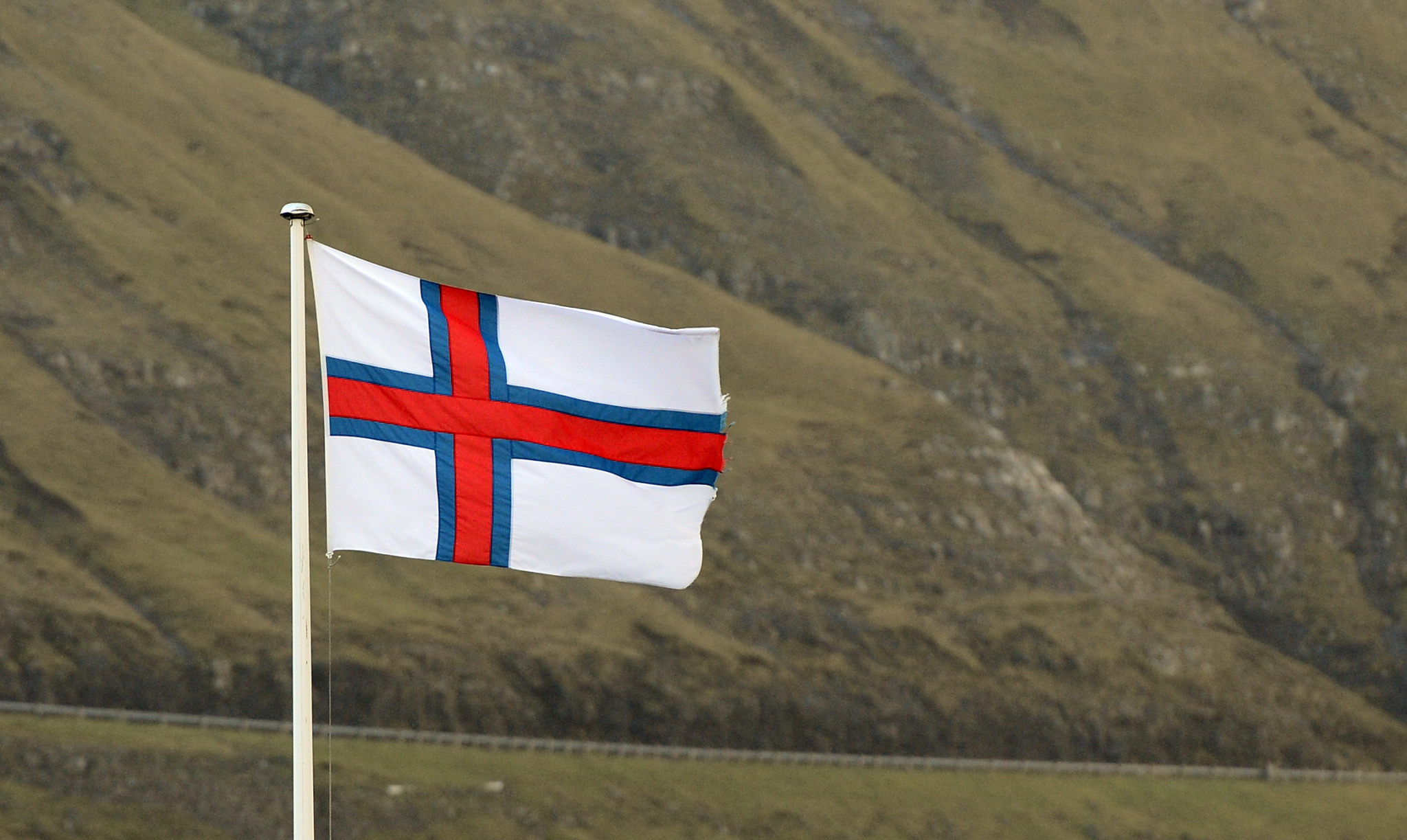 Faroe Islands welcome decision from EOC allowing athletes to compete at Minsk 2019 European Games
