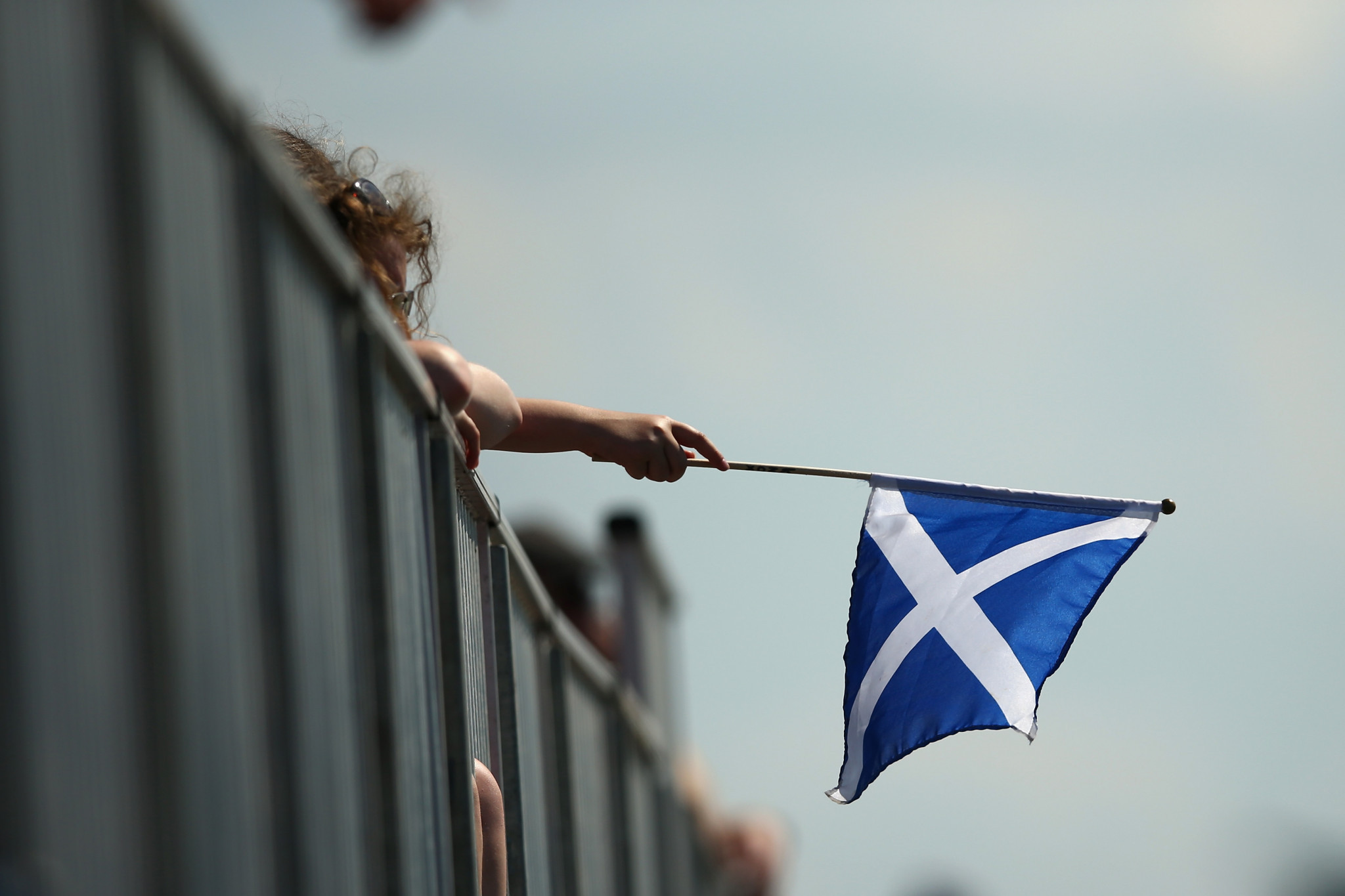 Financial problems force closure of Glasgow 2014 Commonwealth Games legacy project