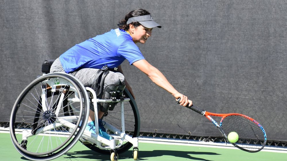 Colombia and Chile enjoy perfect starts at ITF World Team Cup Americas qualifier