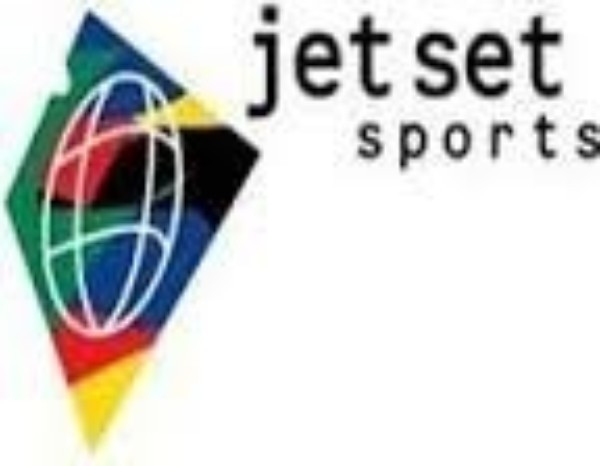 Jet Set Sports appointed Official Hospitality Provider for International Paralympic Committee