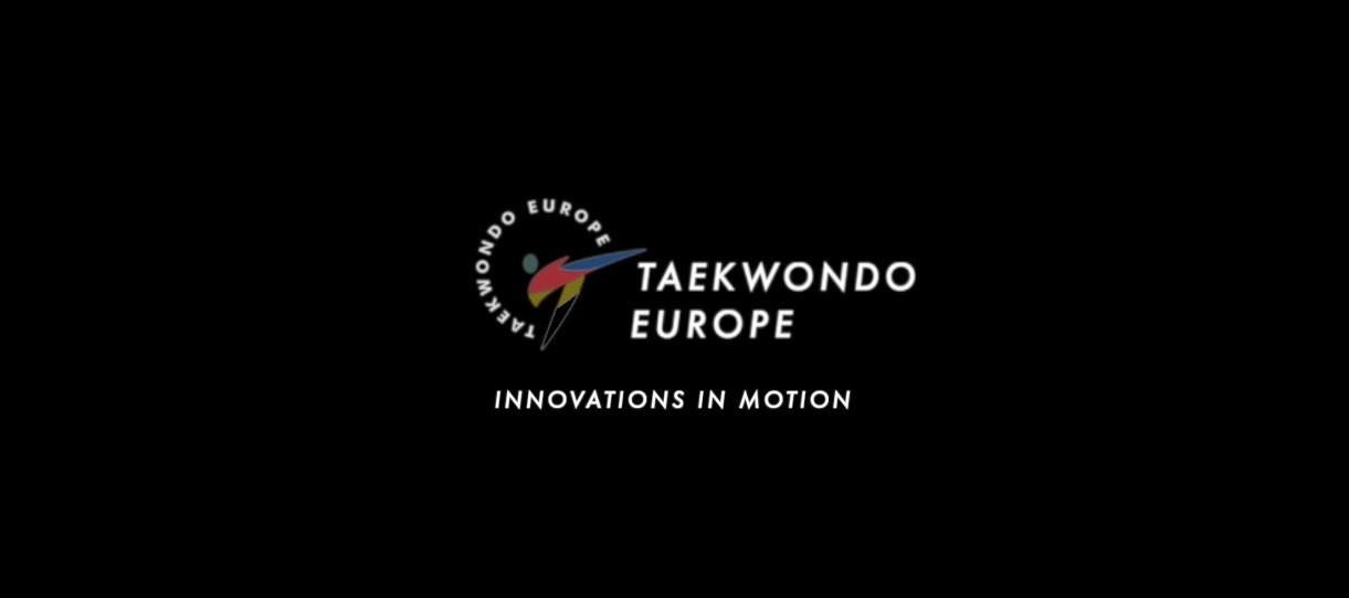 World Taekwondo Europe appoint Salmus to social media role