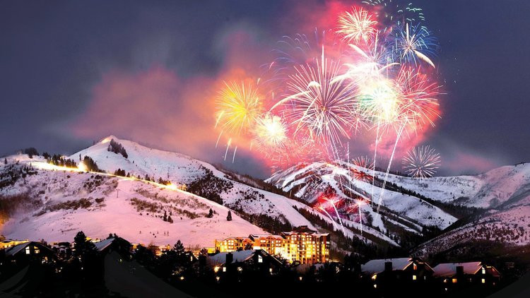Park City Mountain in Utah will host a number of events at the FIS Freestyle Ski and Snowboard World Championships ©FIS 2019 World Championships