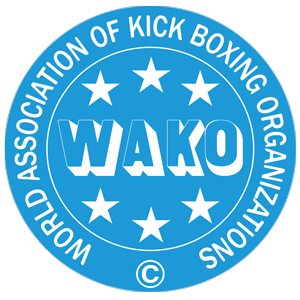WAKO confirms Kickboxing World Championships to move from Russia after CAS decision