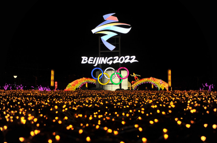 FIS President Gian-Franco Kasper fears Beijing 2022 is too big and expensive for the good for the future of the Olympic Movement in the long-term ©Getty Images