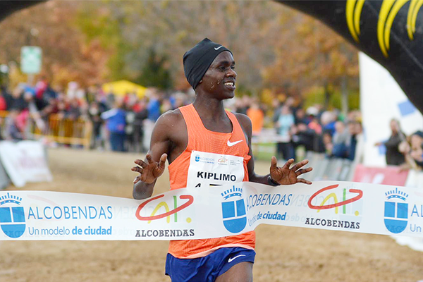 IAAF Cross Country Permit season to conclude in Albufeira with European Champion Clubs Cup