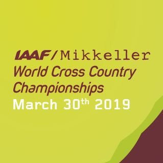 Russian athletes granted neutral status have been invited to apply to compete at the IAAF World Cross Country Championships in Aarhus on March 30  ©IAAF