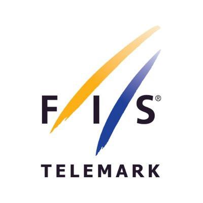 The fourth leg of the International Ski Federation Telemark World Cup season will begin in Germany tomorrow ©FIS