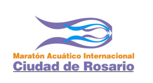 FINA UltraMarathon Swim Series set to continue in Rosario