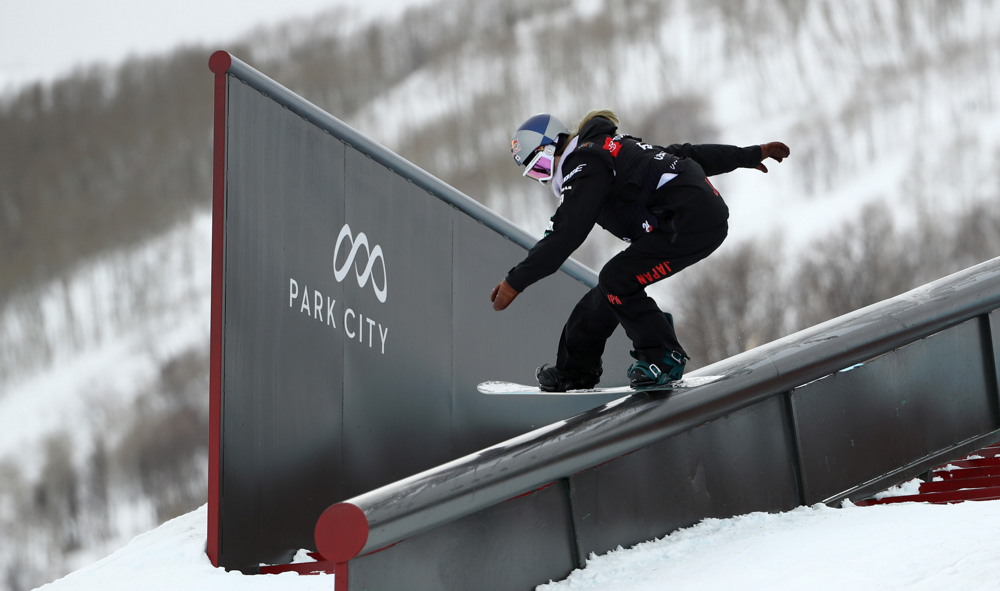 International Ski Federation and World Snowboard Federation sign historic unification agreement