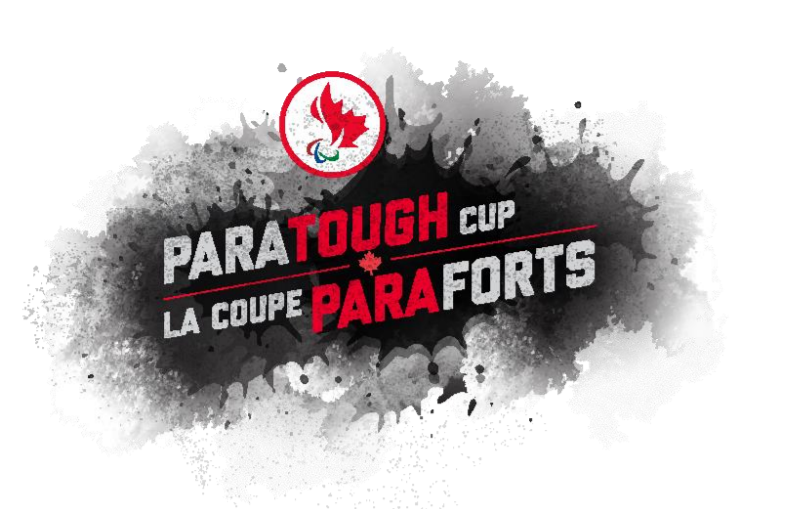 Paralympic Foundation of Canada launches ParaTough Cup: Home Edition