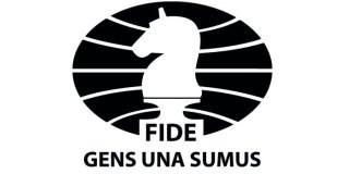 World Chess Federation extends bidding deadline for 2019-2020 Women's Grand Prix