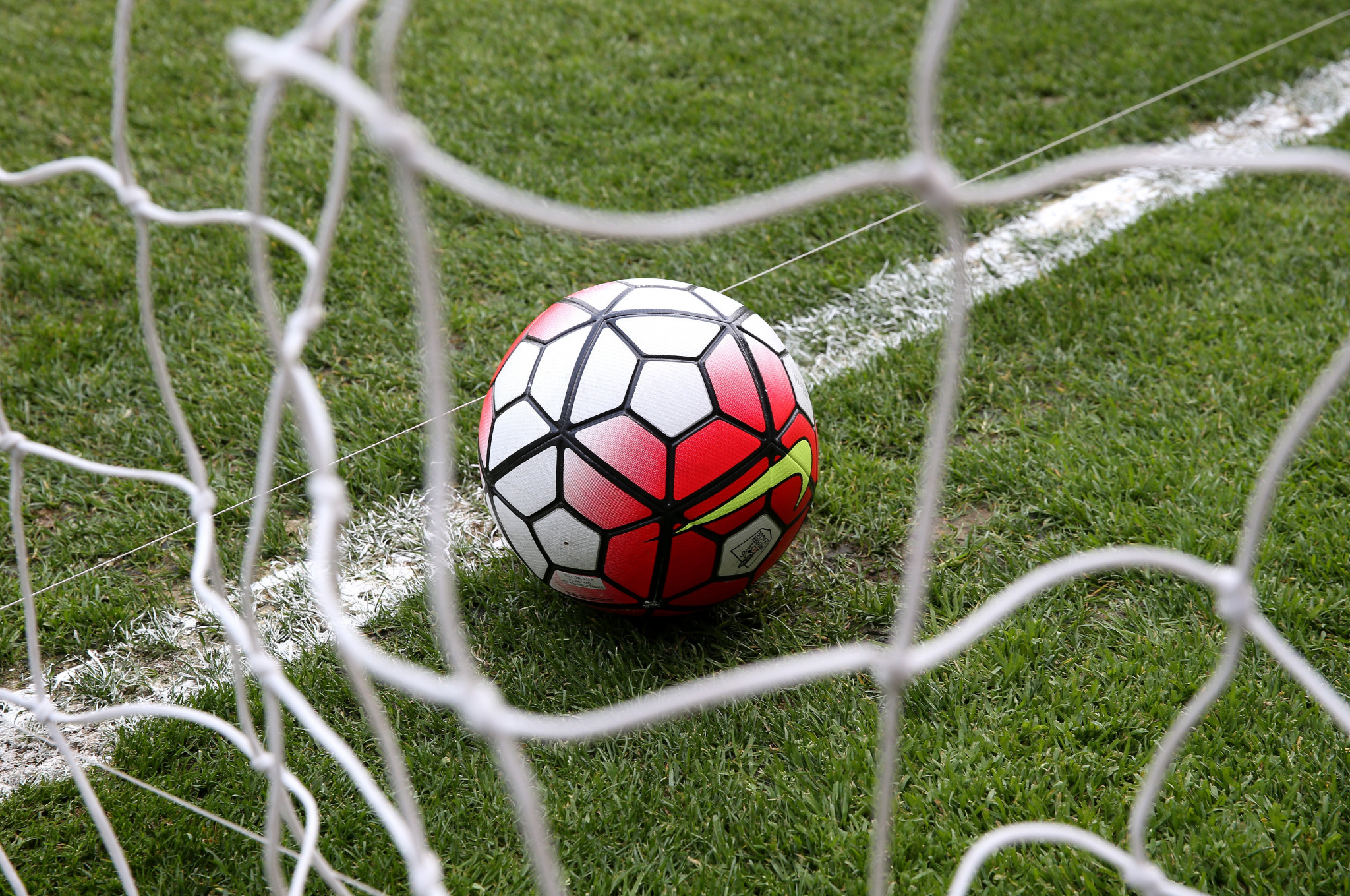 No decision yet on goal-line technology for Tokyo 2020 football tournament
