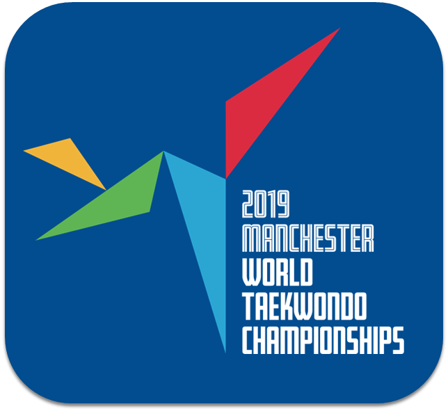 Online betting brand 12Bet has become the official partner of the World Taekwondo Championships in Manchester ©2019 World Taekwondo Championships