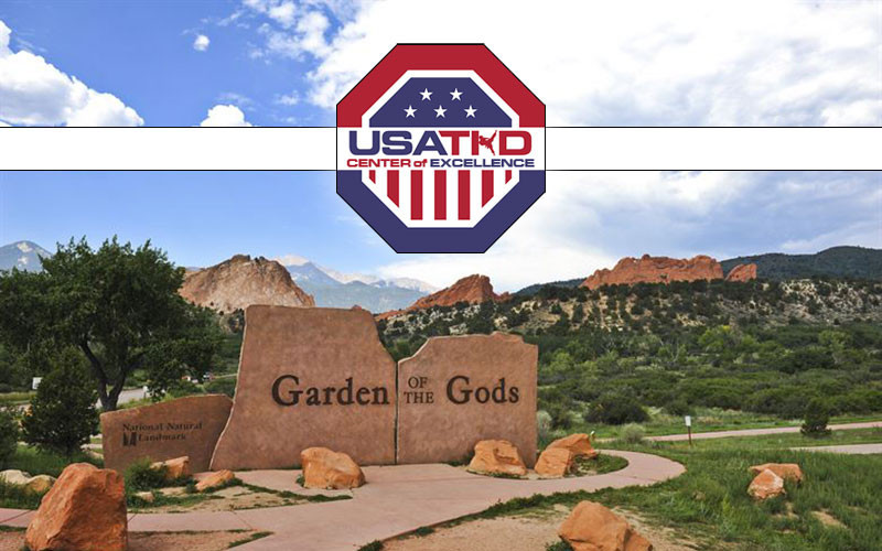 USA Taekwondo to move into new headquarters in April