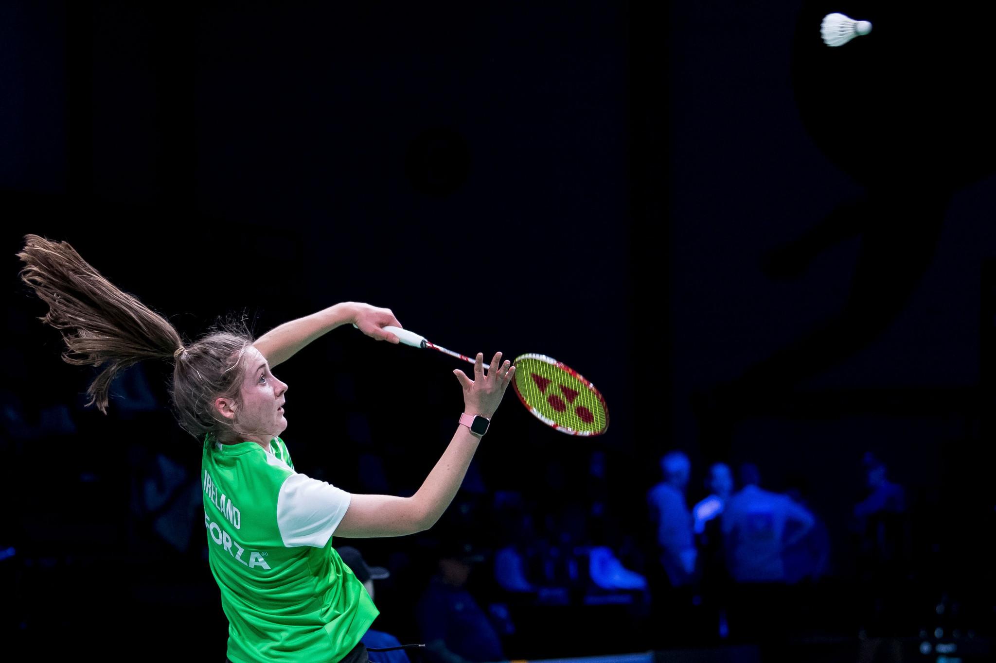 Badminton World Federation establish player review panel